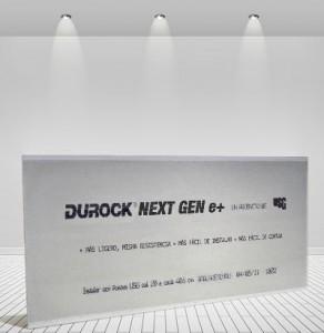 DUROCK NextGEN