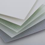 GlasLINER1-Placas-Plastico