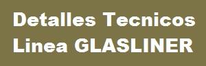 GlasLinerDetalles