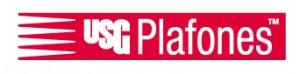 Logo-Plafones-USG