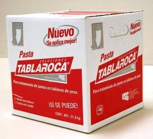 Pasta-tablaroca-multiusos