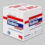 Redimix 25 kgs