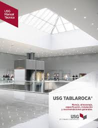 TABLAROCA-MANUAL-TECNICO-SEP-2014