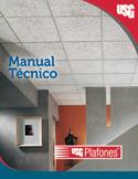 TBR-Manual-Plafones-Portada